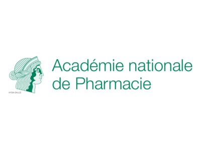 Académie nationale de Pharmacie